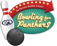 Bowling for Panthers - 2018