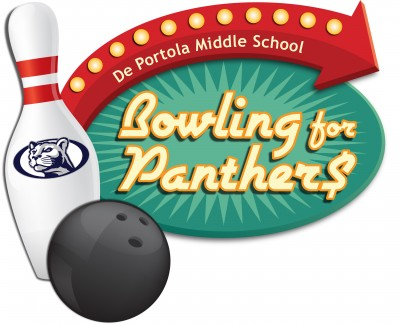 Bowling for Panthers - 2019
