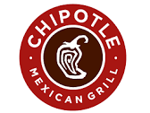 Chipotle Dine to Donate